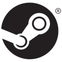 :steam: Discord Emote