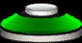 greenT
