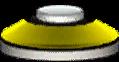 yellowT
