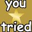Emoji for You_Tried