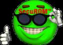 Securom_2