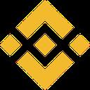 cryptocr_binance