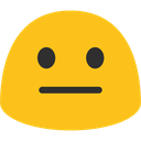 :blobbored: Discord Emote