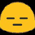 :blobexpressionless: Discord Emote