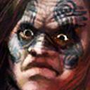 :maurader: Discord Emote