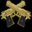 Emoji for gunz