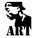Emoji for art2pac