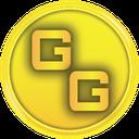 ggcoin
