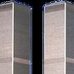 :towerss: Discord Emote