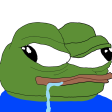 :FeelsChromosomeMan: Discord Emote