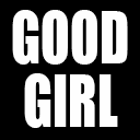 :goodgirl: Discord Emote