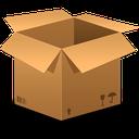 boxmap