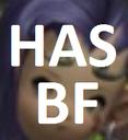 hasbf