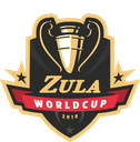 :worldcup: Discord Emote