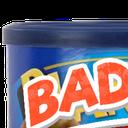 badimonuts1