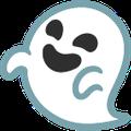 :spooky: Discord Emote