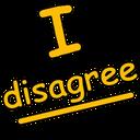 :Minervaidisagree: Discord Emote