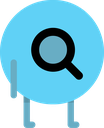MEESEARCH6