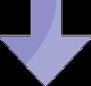 :Downvote: Discord Emote