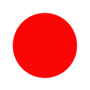 :red: Discord Emote