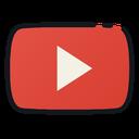 :youtube: Discord Emote