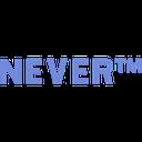 Emoji for never