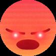 :GWspenderHyperMad: Discord Emote