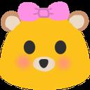 snap_bear
