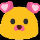 snap_heartdog