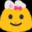 snap_bunny