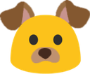 snap_dog