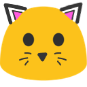 snap_pinkcat