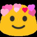 snap_hearts