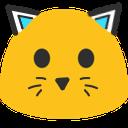 snap_bluecat