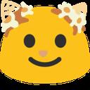 snap_flowercat