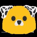 snap_dalmatian