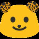 snap_cheetah