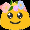 snap_flowercrown