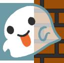 snap_peek