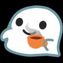 snap_coffee
