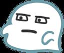 snap_glare