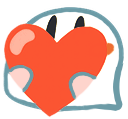 snap_heart
