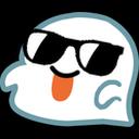 snap_glasses