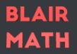 blairmath