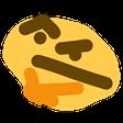 Emoji for GWaalexThonk