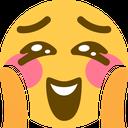 Emoji for Yas