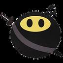 :ninja: Discord Emote