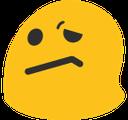 :blobconfused: Discord Emote