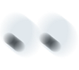 Emoji for wokeaf