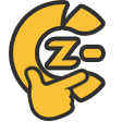 :cz_think: Discord Emote